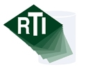 Customer Relationship Management (CRM) software from RTI